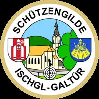 Schützengilde Ischgl-Galtür